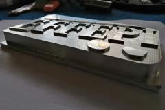 Effepi_Lavorazioni-metalli_010